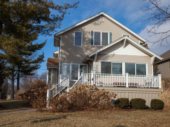 608 Grant St, Downers Grove, IL 60515