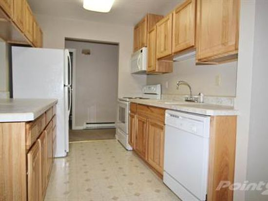 400 W 76th Ave APT 213, Anchorage, AK 99518
