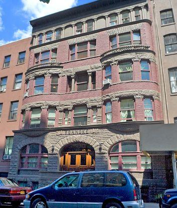 69 S Oxford St # 1A, Brooklyn, NY 11217