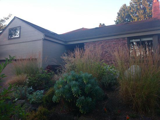 18 W Fulton St, Seattle, WA 98119