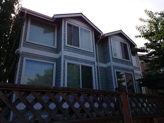 6624 Corson Ave S # A, Seattle, WA 98108