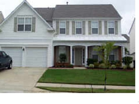 1517 Nealstone Way, Raleigh, NC 27614