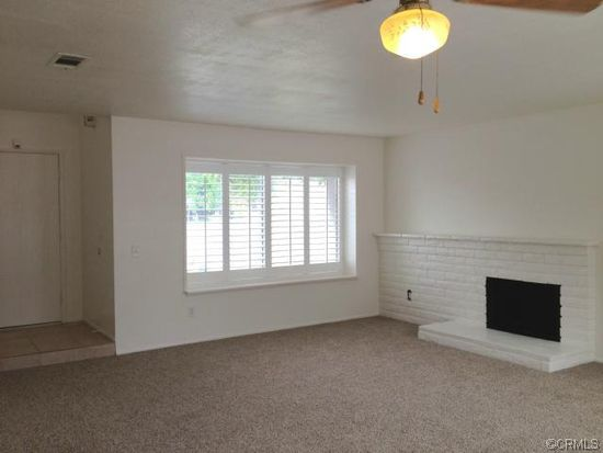 1560 Stillman Ave, Redlands, CA 92374