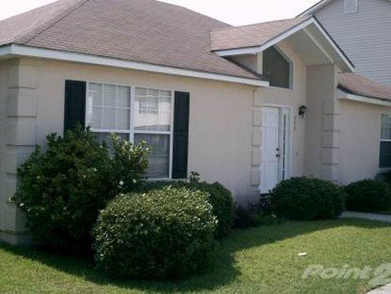 346 Brookfield Rd, Valdosta, GA 31602