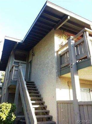 1800 E Old Ranch Rd APT 156, Colton, CA 92324