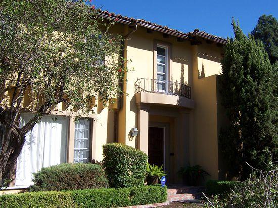 438 S Meridith Ave, Pasadena, CA 91106