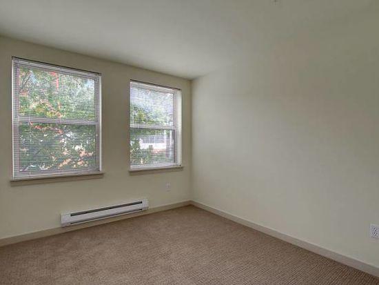 1529 Queen Anne Ave N APT 309, Seattle, WA 98109