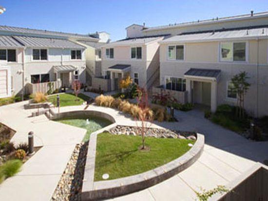 1066 41st Ave B201, Santa Cruz, CA 95062