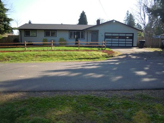 13882 Cleveland St, Oregon City, OR 97045