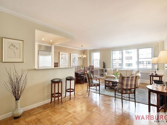 200 E 84th St APT 16C, New York, NY 10028