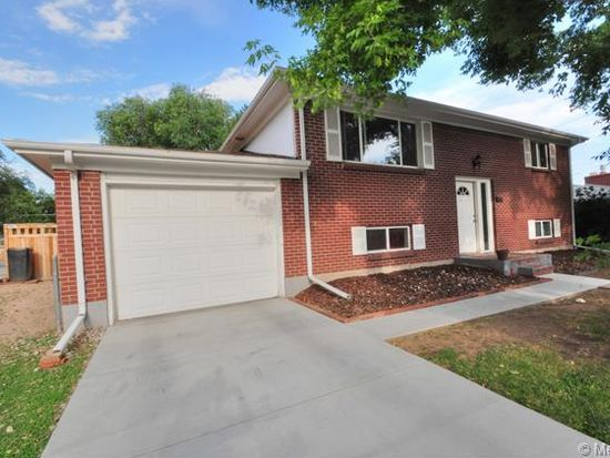 6150 Depew St, Arvada, CO 80003