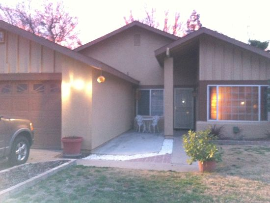 5289 N Vernal Ave, Fresno, CA 93722