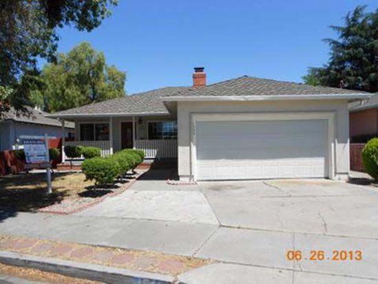 1544 Olivina Ave, Livermore, CA 94551