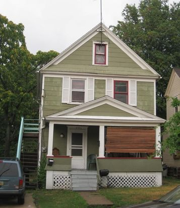 835 Oberlin St # A, Akron, OH 44311