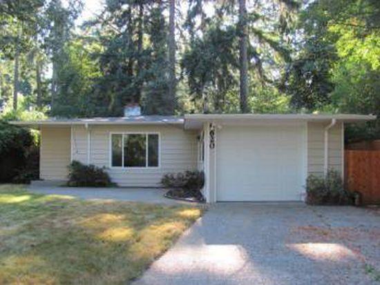 9620 Waverly Dr SW, Tacoma, WA 98499