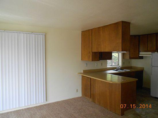 124 Frisbie St, Vallejo, CA 94590