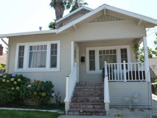 2130 Perkins Way, Sacramento, CA 95818