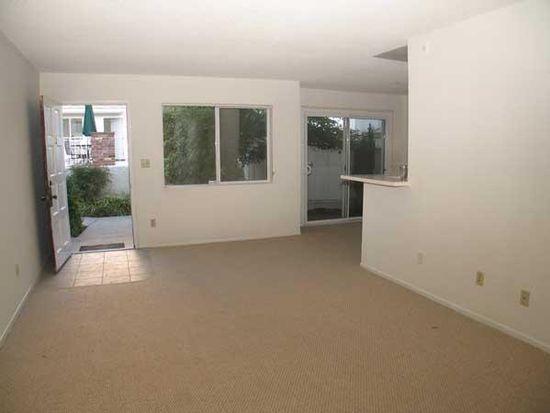 4558 Willis Ave UNIT 104, Sherman Oaks, CA 91403
