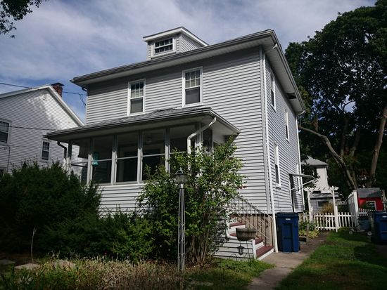 44 Courtney Rd, Boston, MA 02132