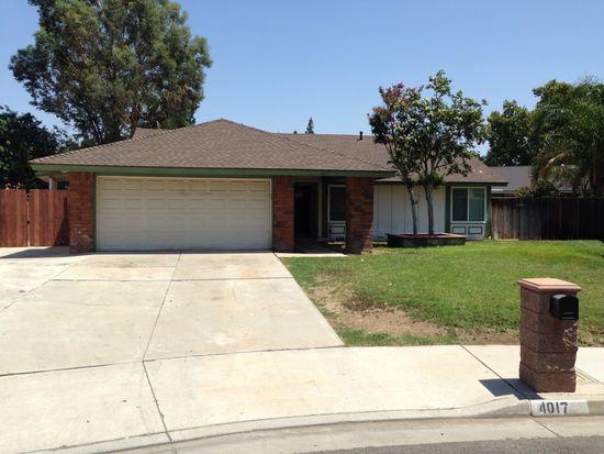 4017 Midland Rd, Riverside, CA 92505