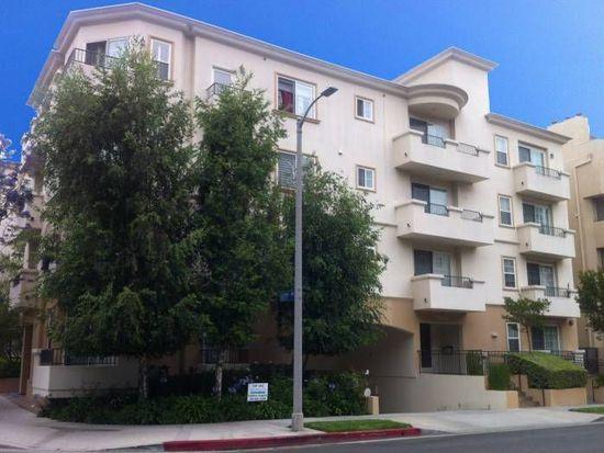 1158 Wellesley Ave APT 202, Los Angeles, CA 90049