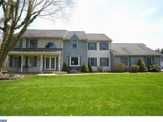 856 Collegeville Rd, Collegeville, PA 19426