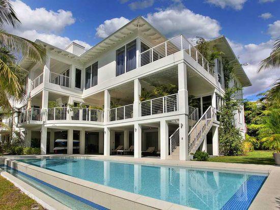 3835 Carole Ct, Miami, FL 33133