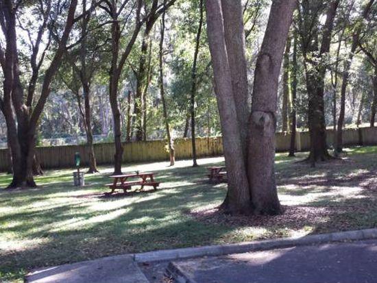 2236 Golden Oak Ln, Valrico, FL 33594