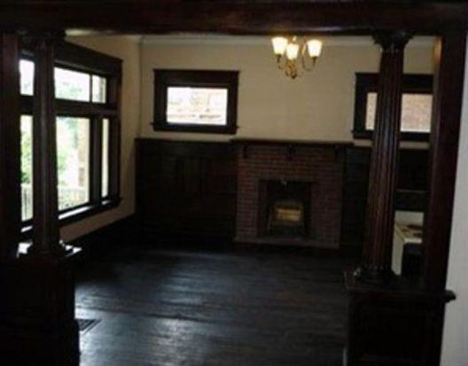 433 E Winter Ave, New Castle, PA 16105