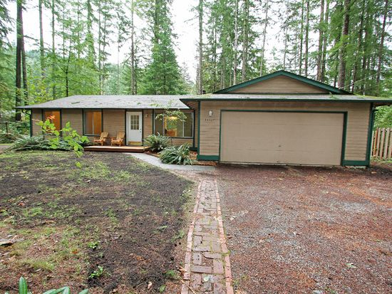 44537 SE 148th St, North Bend, WA 98045