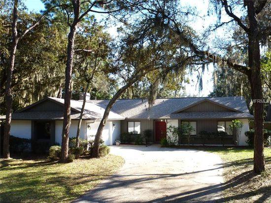 109 Bessemer Cir, Brandon, FL 33511