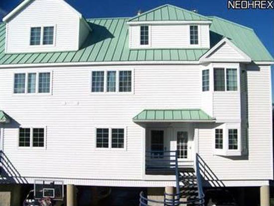 35 Cedar Point Rd UNIT B, Sandusky, OH 44870