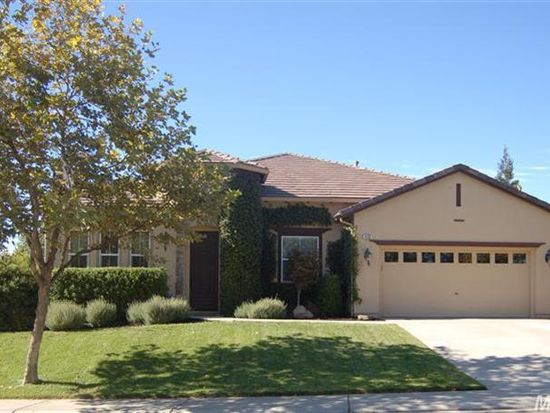 3138 Montrose Way, El Dorado Hills, CA 95762