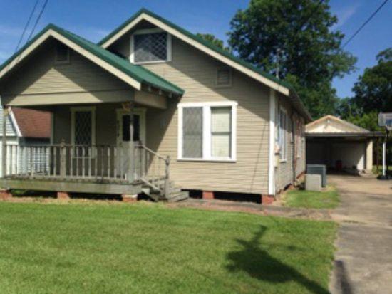 6374 Jefferson St, Groves, TX 77619
