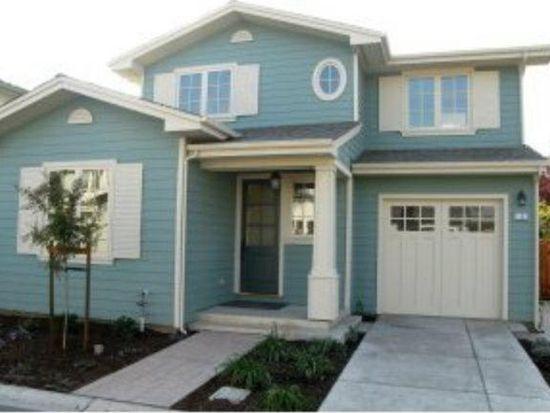 1303 Bronwen Way, Campbell, CA 95008