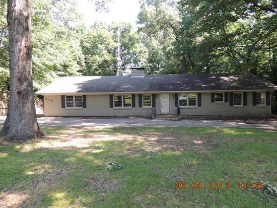 6178 Elmore Rd, Bartlett, TN 38134