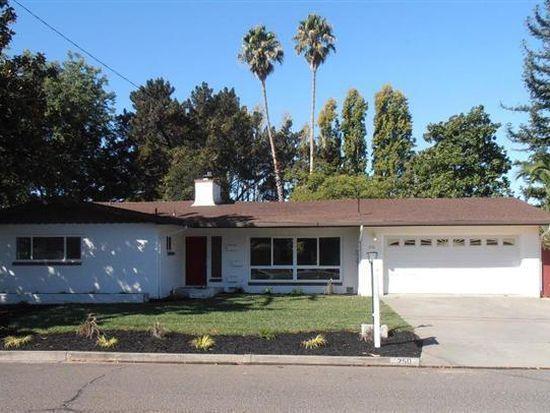 250 James Rd, American Canyon, CA 94503