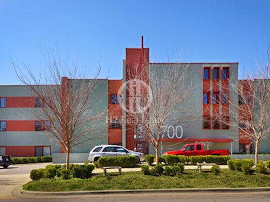 700 34th St S APT 104, Birmingham, AL 35222