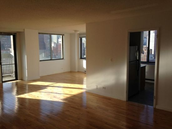 115 E 34th St APT 7C, New York, NY 10016