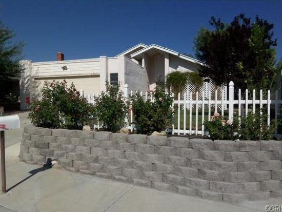 29910 Orchid Cove Dr, Santa Clarita, CA 91387