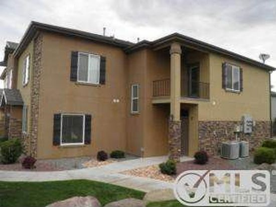 1177 Northfield Rd APT 17, Cedar City, UT 84721