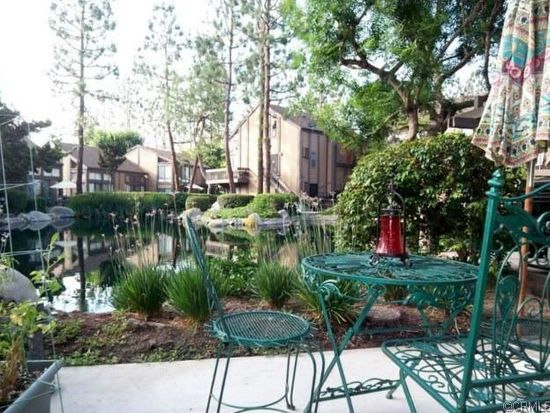 10628 Shoreline Dr # 86, Norwalk, CA 90650