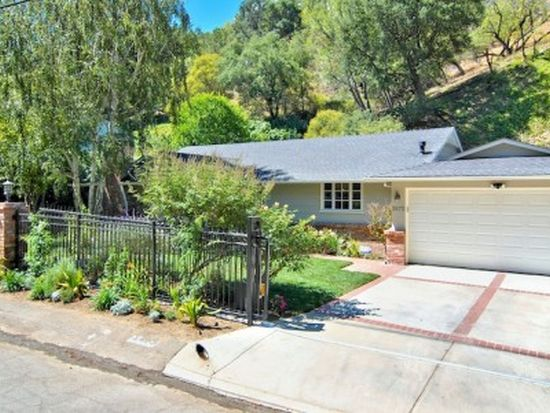 3673 Goodland Ave, Studio City, CA 91604