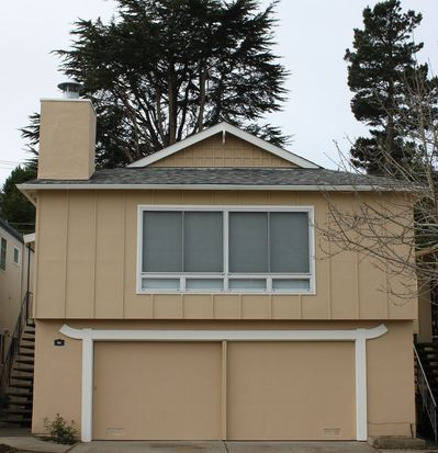 92 Canterbury Ave, Daly City, CA 94015
