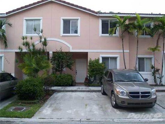 13919 SW 176th St, Miami, FL 33177