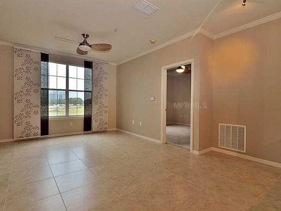 4221 W Spruce St APT 1209, Tampa, FL 33607