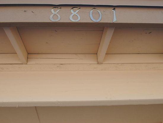 8801 W Verde Ln, Phoenix, AZ 85037