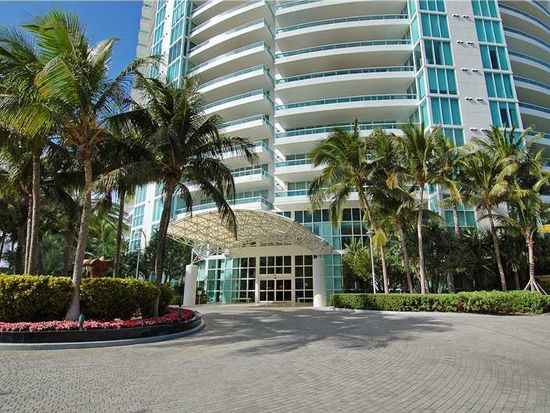 1000 S Pointe Dr APT 606, Miami Beach, FL 33139