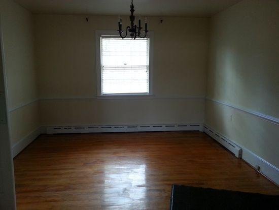 9085 Shady Grove Rd, Mechanicsville, VA 23116