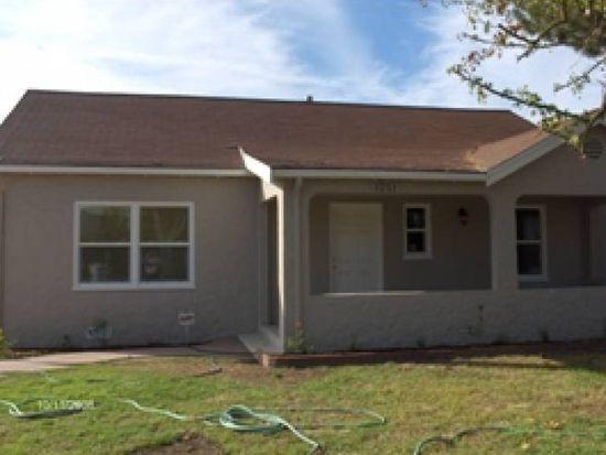1521 Sunrise Ave, Modesto, CA 95350